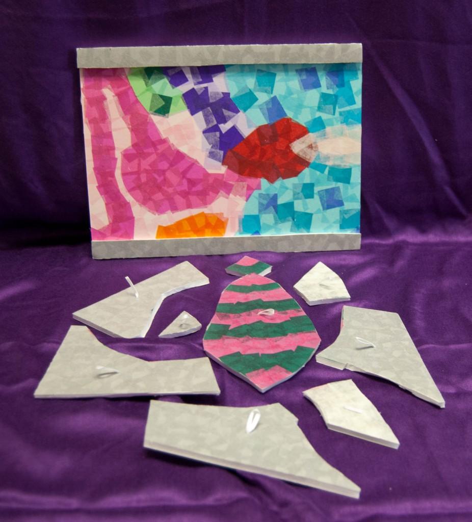 Humold Tie Puzzle2